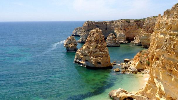 portugal_algarve_viagem_vidanairlanda_12