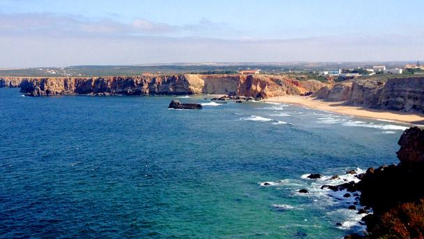portugal_algarve_viagem_vidanairlanda_14
