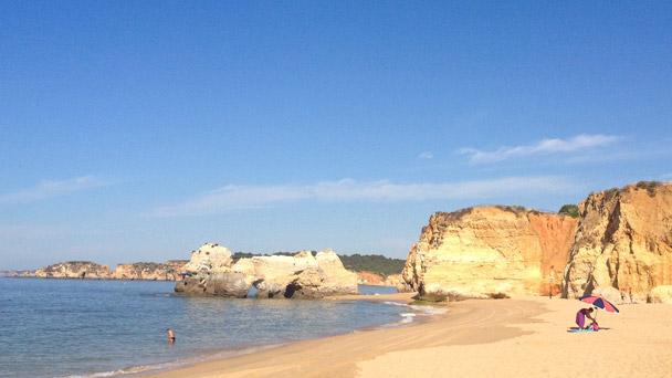 portugal_algarve_viagem_vidanairlanda_16