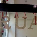 Achado em Dublin: Rua Boutique