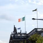 Se virando em Dublin: Direitos no trabalho