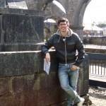 Conhecendo a Irlanda: Sligo