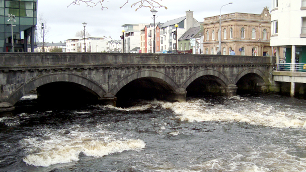 sligo_ponte_garavogue_irlanda_01