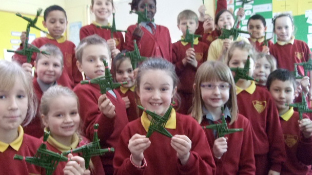 st_brigid_ireland_02