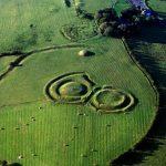 Conhecendo a Irlanda: Hill of Tara