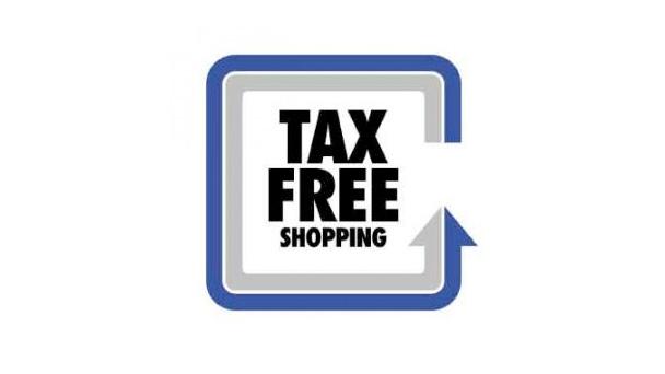 Viajar pela Europa: Tax Free