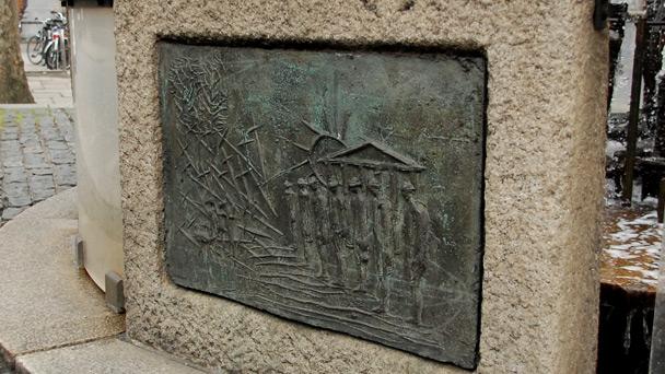 thomas_davis_memorial_dublin_irlanda_04