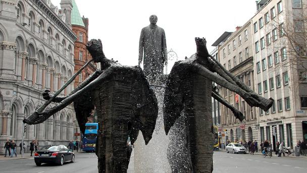 thomas_davis_memorial_dublin_irlanda_06