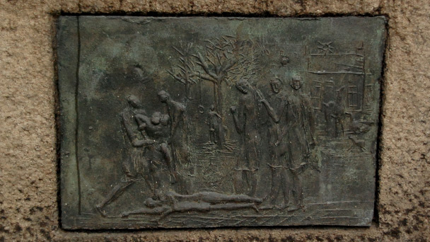 thomas_davis_memorial_dublin_irlanda_07