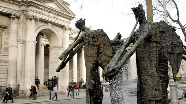 thomas_davis_memorial_dublin_irlanda_10