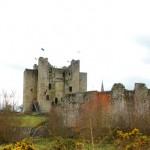 Conhecendo a Irlanda: Trim Castle