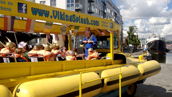 viking_splash_tour_dublin_irlanda_12